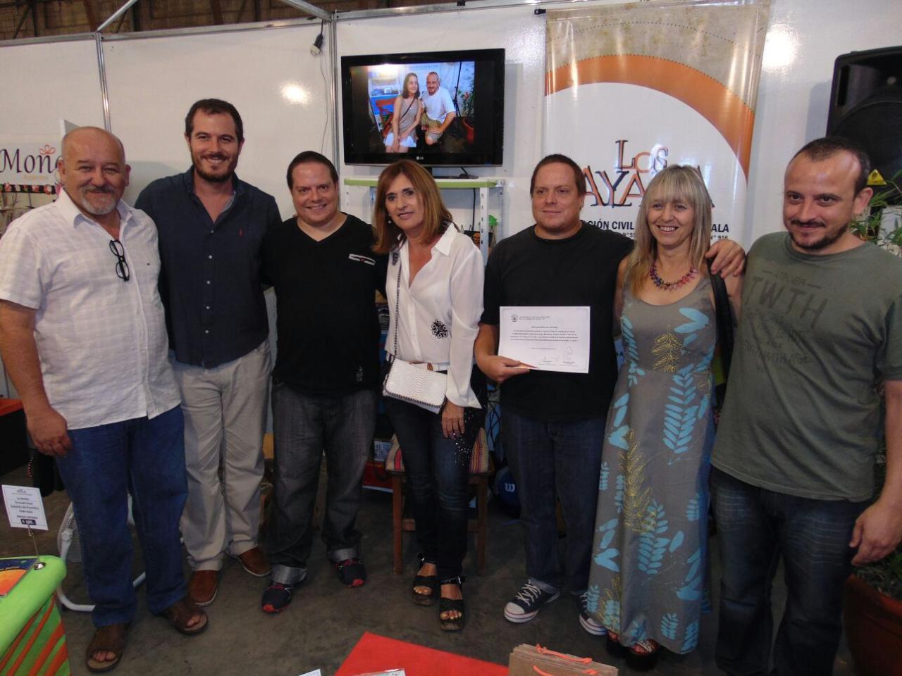 Declararon de inter s municipal al sello discogr fico casa Casa de musica belgrano