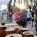 La Feria del Sol y la Luna ya es Patrimonio Cultural de la ciudad
