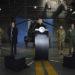 Macri anunció que los militares colaborarán en seguridad interior y hay polémica