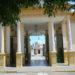 Cementerio Municipal: facilitan y economizan el servicio de cremación