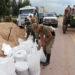 Inundaciones: piden declarar el desastre o emergencia hídrica en el norte