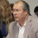 Conmoción por el ataque al diputado Olivares